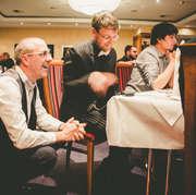 Diners Speak 13-03-20-4588.jpg