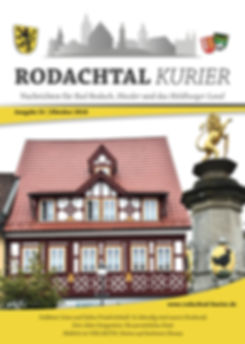 RTK_Ausgabe31-10_18_Cover.jpg