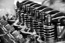 Engine%20Block%20Pressure%20Testing_edited.jpg