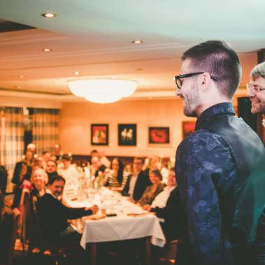 Diners Speak 13-03-20-4689.jpg