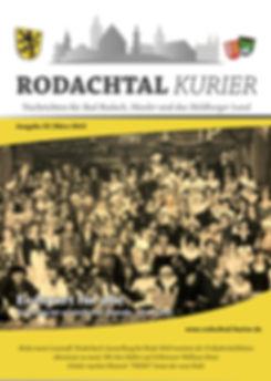 RTK_A35-Maerz19_Cover.jpg