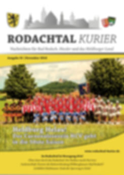 RTK_Cover_Nov18.jpg