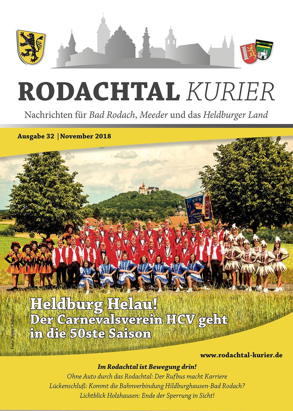 RTK_Cover_Nov18.jpg