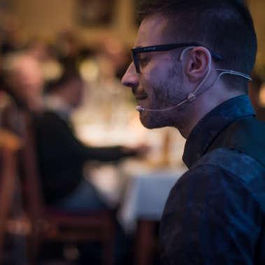 Diners Speak 13-03-20-4622.jpg