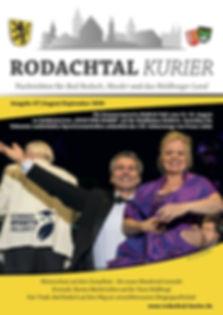 Rodachtal Kurier SommerDoppelAusgabe August September2020.jpg
