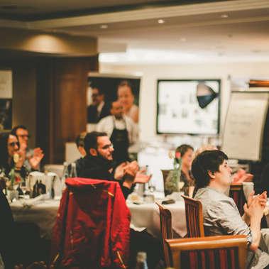 Diners Speak 13-03-20-4853.jpg
