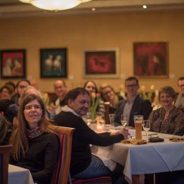 Diners Speak 13-03-20-4613.jpg