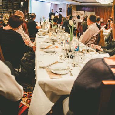 Diners Speak 13-03-20-4579.jpg