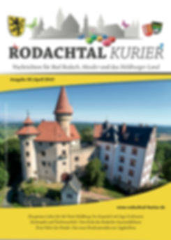 RTK_A36-April19_Cover.jpg