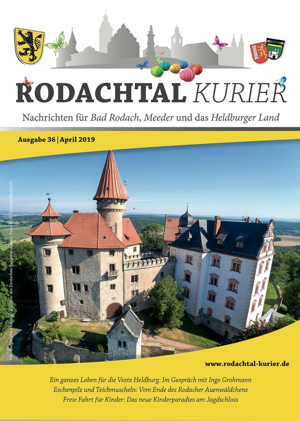 RTK_A36-April19_Cover.jpg