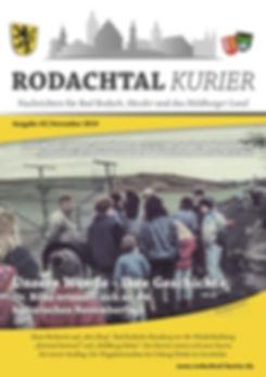 RTK_42_11.19_Cover.jpg