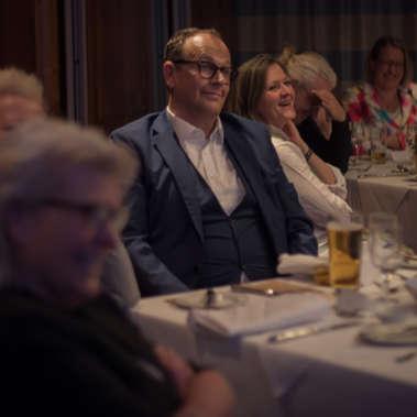Diners Speak 13-03-20-4617.jpg