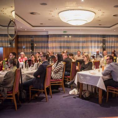 Diners Speak 13-03-20-4821.jpg