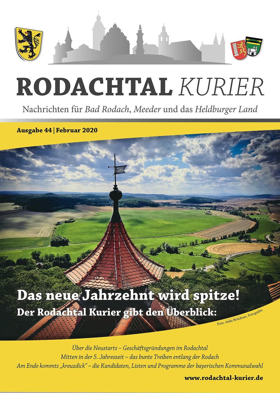 RTK_44_02.20_Cover.jpg