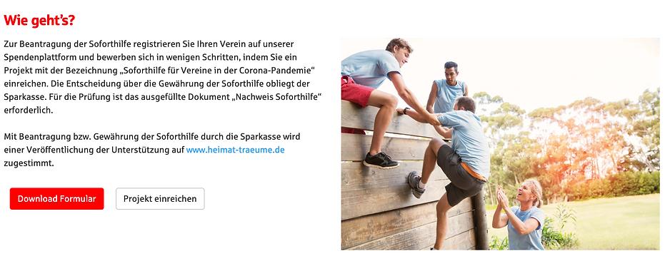 Sparkasse Vereine-Soforthilfe.png