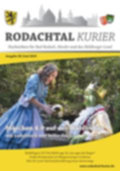 RTK_38_JUNI.19_Cover.jpg