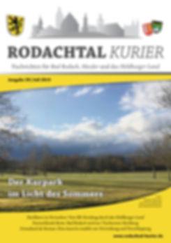 RTK_39_JULI.19_Cover.jpg