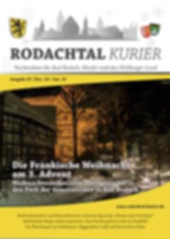 RTK_A33-WDA_18.19_Coverl.jpg