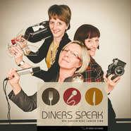 Diners Speak.jpg