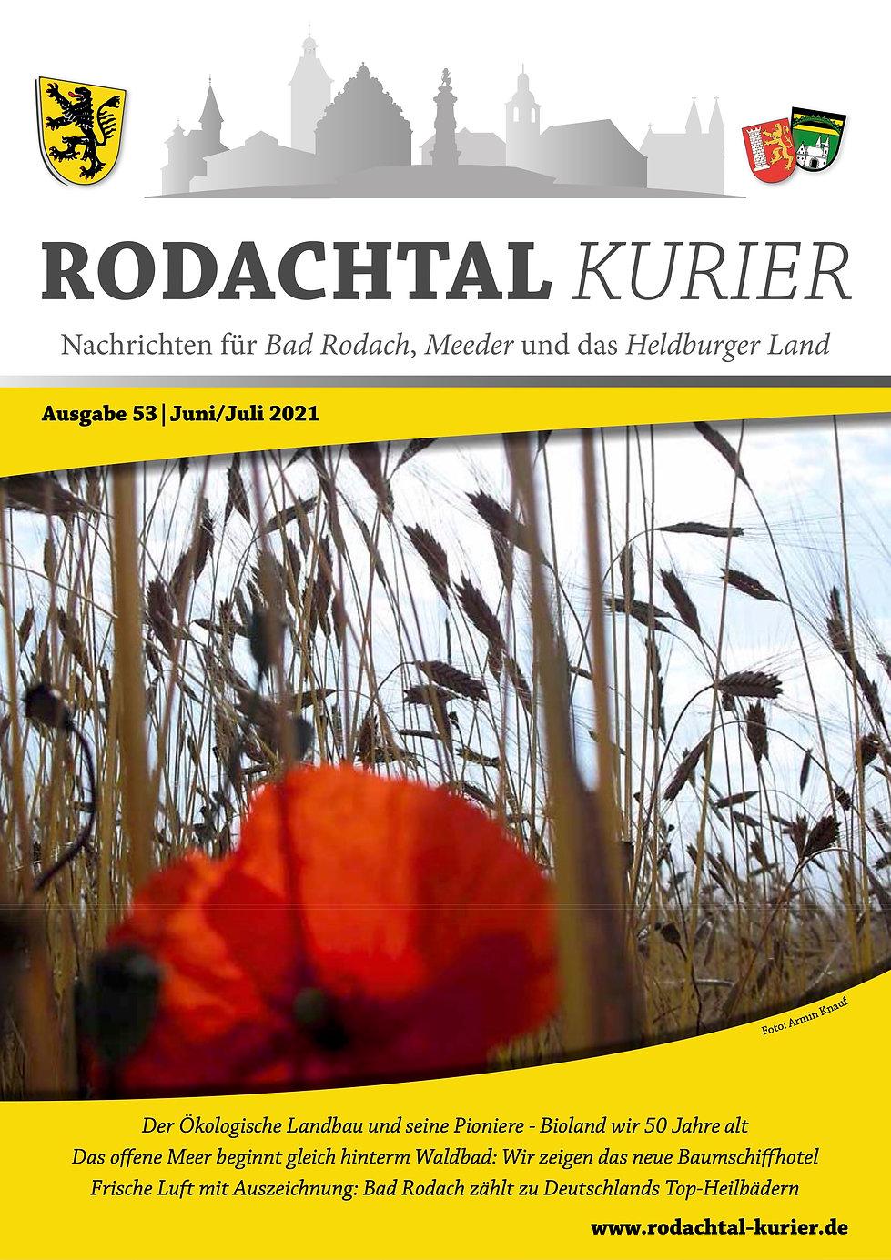 RTK_53_05.21_COVER.jpg