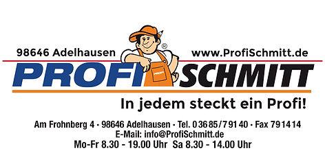 Logo ProfiSchmitt.jpg