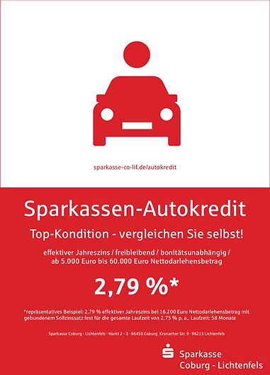 Sparkasse-Autokredit_92x128mm 2020 onlin