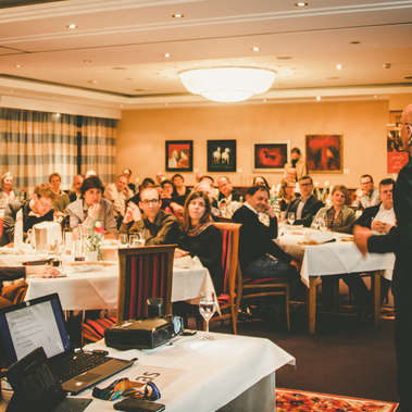 Diners Speak 13-03-20-4823.jpg