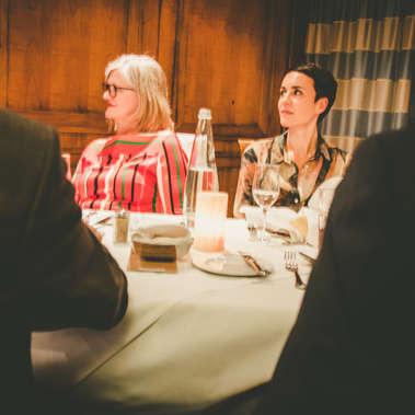 Diners Speak 13-03-20-4584.jpg