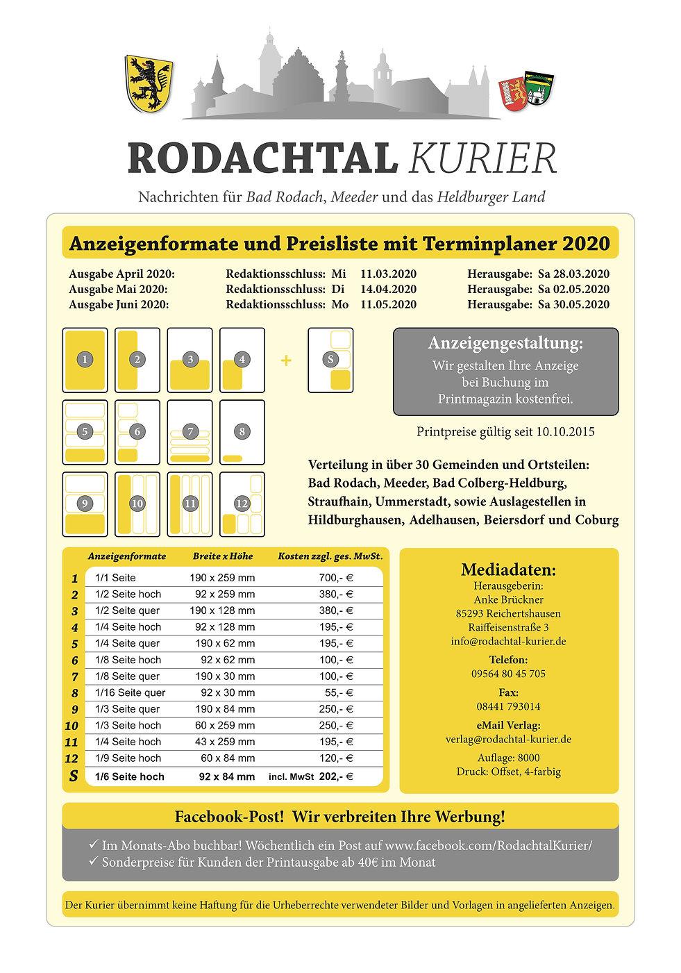 Preisliste_RTK_Anzeigenformate_03.20.jpg