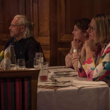 Diners Speak 13-03-20-4647.jpg