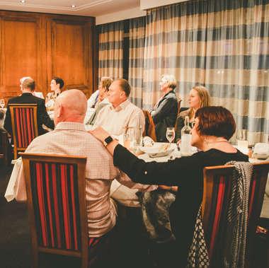 Diners Speak 13-03-20-4578.jpg