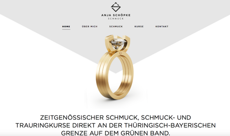 Anja_Schöpke_-_HP.png