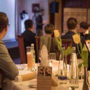 Diners Speak 13-03-20-4661.jpg