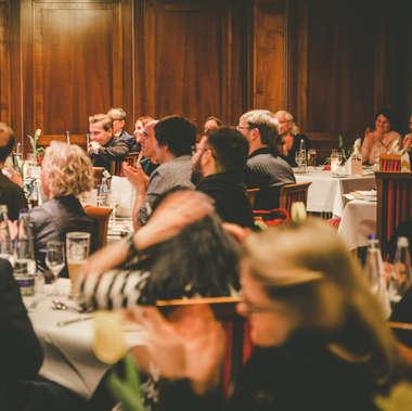 Diners Speak 13-03-20-4672.jpg