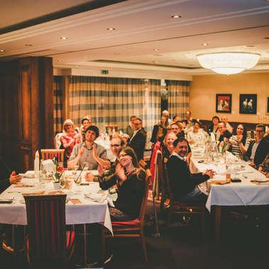 Diners Speak 13-03-20-4692.jpg