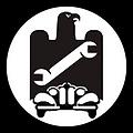 Schanze-Logo.png