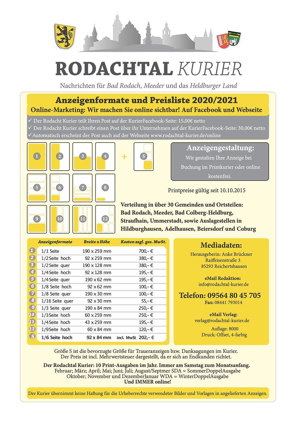 Preisliste_RTK_Anzeigenformate_2020-2021