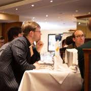 Diners Speak 13-03-20-4591.jpg