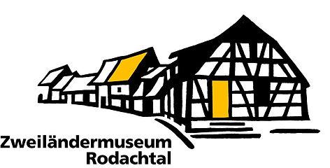 Logo_Zweiländermuseum_23.10.jpg