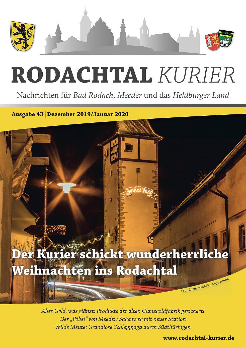 RTK_43_12.19_WDA Cover.jpg