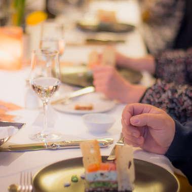 Diners Speak 13-03-20-4543.jpg