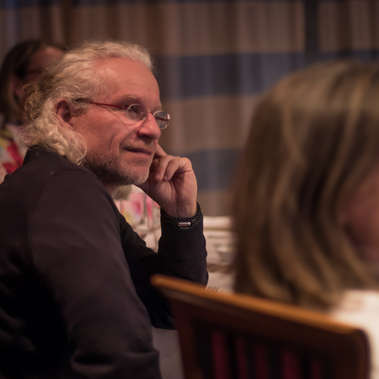 Diners Speak 13-03-20-4624.jpg