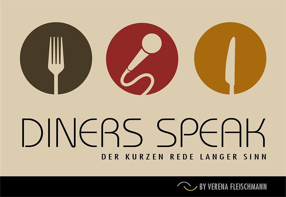 Logo Diner Speak RGB.jpg