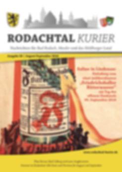 RTK_A30SDA-8_9_18_Cover.jpg