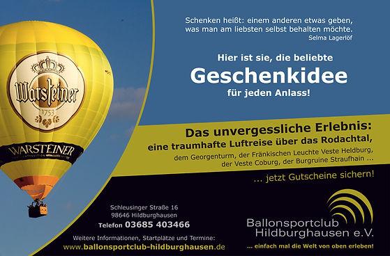 Ballonsportclub HBN Geschenkidee.jpg