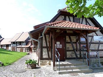 Zweiländermuseum.JPG