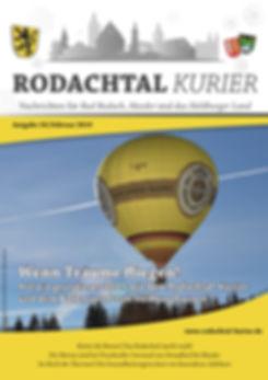 RTK_Ausgabe34-Feb19_Cover.jpg