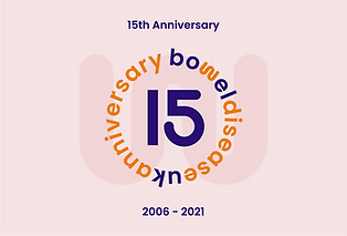 15 anniversary cover-8.png