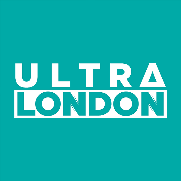 Ultra-London-Social Icon.png