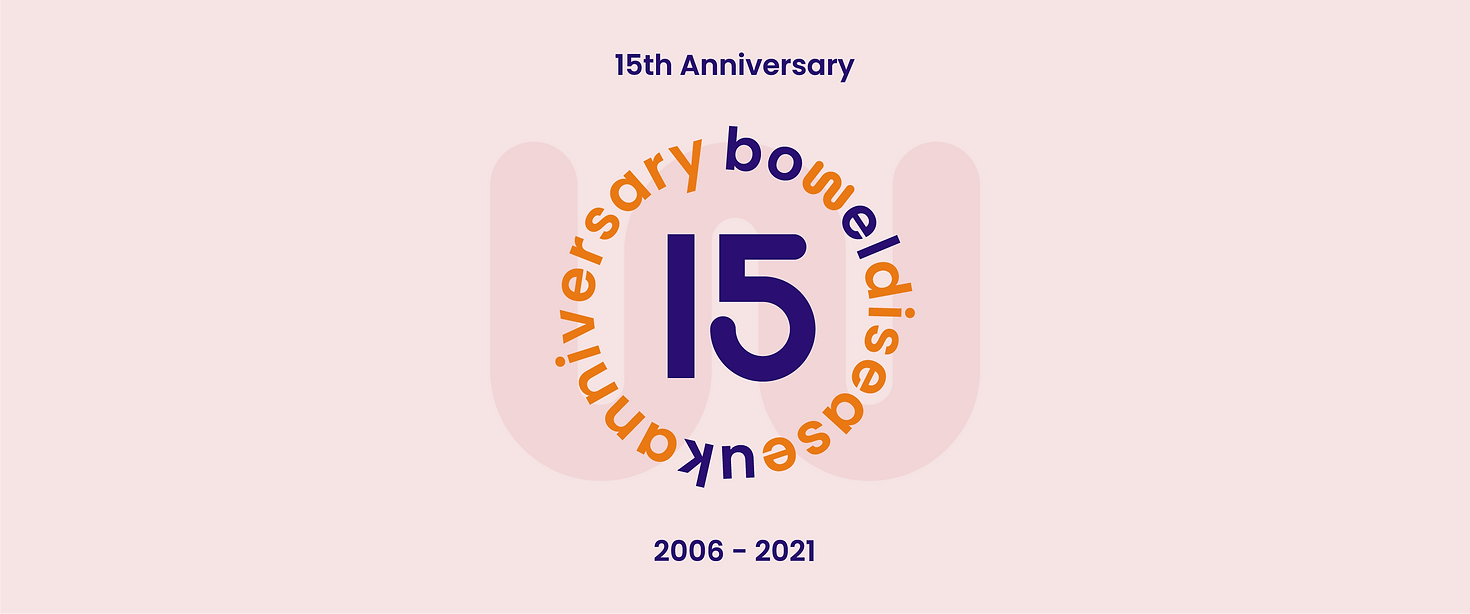 15 anniversary webpage-8.png